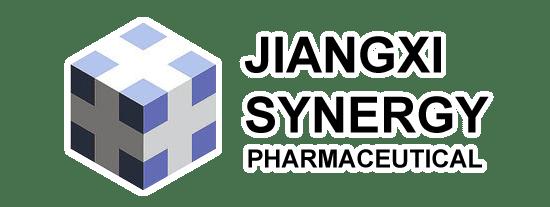 Jiangxi Synergy
