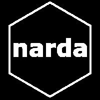 Logo Narda Tita White Transparant small 1